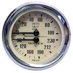 Smiths Classic Gauges
