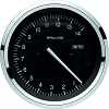 Smiths Motorsport Gauges