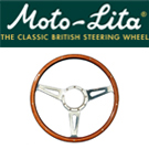 Motolita Steering Wheels
