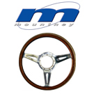 Mountney Steering Wheels
