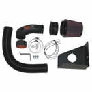 Air Intake Induction Kits
