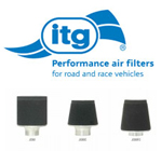 ITG Air Filters