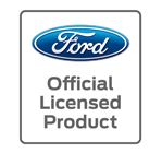Official Ford Collection