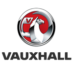 Official Vauxhall Collection