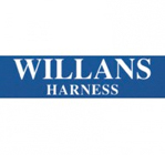 Willans Harnesses