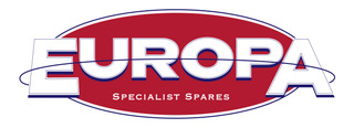 Buy Poly Joiner 3 Way Online | Europa Specialist Spares